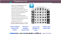 assurance habitation assurance logement