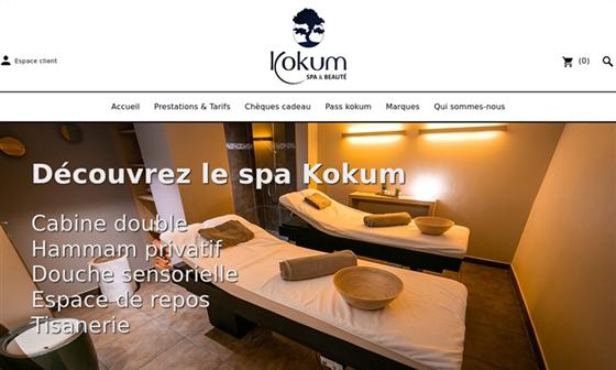 site massage bien etre savoie isere.fr
