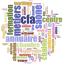 Annuaire CFA et apprentissage