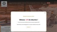Chambres hotes maroc
