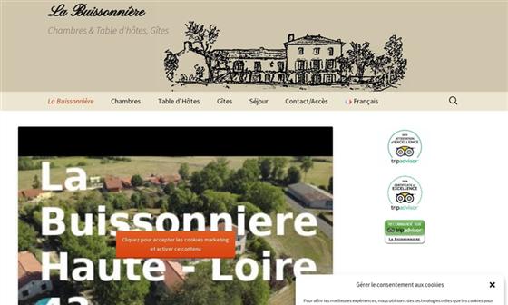 Recherche sur chateau - Chambre et table d hote annecy ...