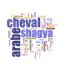 Annuaire Cheval arabe shagya