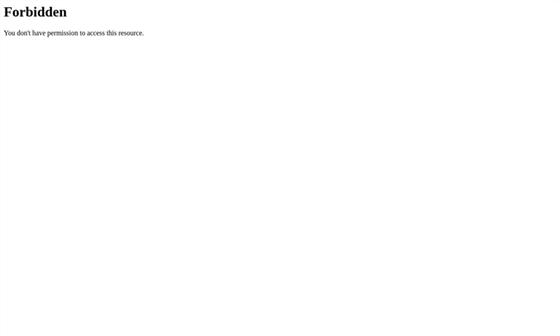 Recherche sur chiot chihuahua