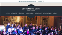 chorale toulouse