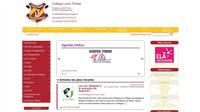 Collèges 87