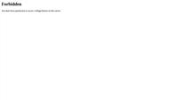 Collèges 73