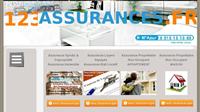 assurance protection juridique en ligne