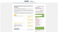 Francesurf for Conseils en jardinage