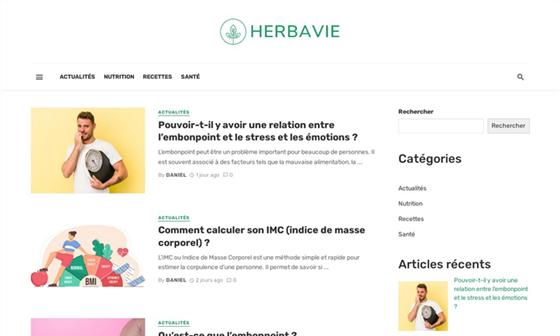 Herbalife Vous Aide Mincir Grossir Retrouver La Forme Et Contrler Le Poids