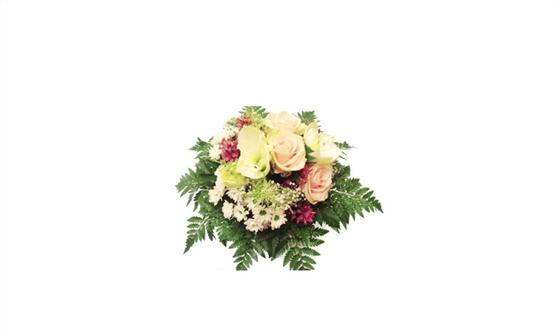 Recherche sur bouquets de fleurs for Offrir des fleurs par internet
