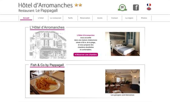 Recherche sur hotels for Recherche hotel