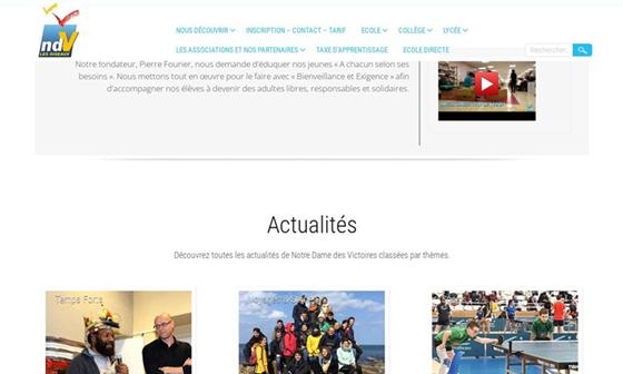 http://www.francesurf.net/images/illustrations/lycees/voiron-lycee-prive-notre-dame-des-victoires-voiron-38.png