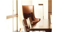 meubles design vintimille italie