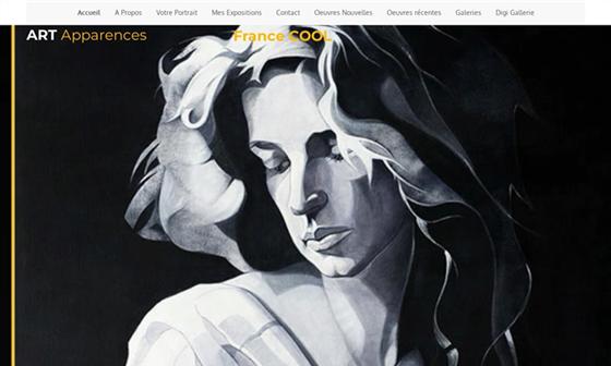 """Résultat de recherche d'images pour """"france cool peintre"""""""