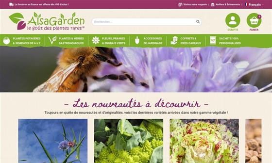 Recherche sur plantes comestibles for Jardinerie belgique en ligne