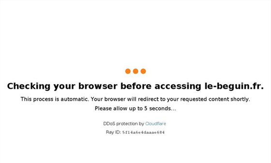 Site rencontre beguin