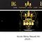 Restaurant Livry Gargan