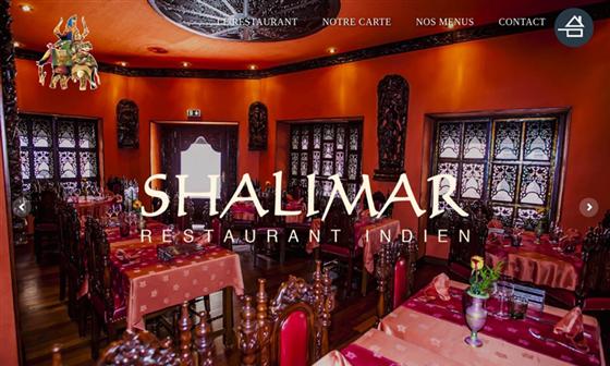 restaurants indiens le mans