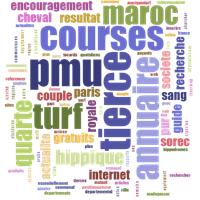 Illustration Résultats PMU