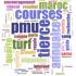 Annuaire Résultats PMU