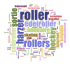 Annuaire Roller