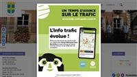 mairie de Jumièges
