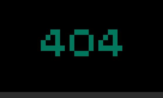 Recherche sur voutezac for Legta brive voutezac