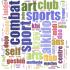 Annuaire Sports de combat