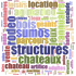 Annuaire Structures gonflables
