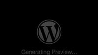 boutique extreme boutique surplus militaire chasse s curit. Black Bedroom Furniture Sets. Home Design Ideas