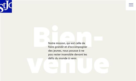 Rencontre Sans Lendemain Nantes Et Sex Beurette Snap, Saint-Paul-aux-Bois